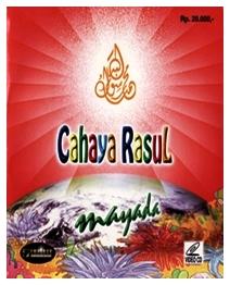 MayadaCahayaRasul1