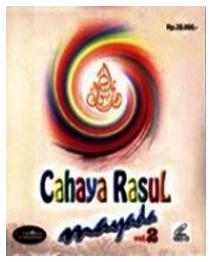 MayadaCahayaRasul2